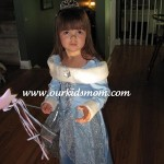 Wholesale Costume Club Review
