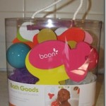 Boon Bath Goods Bathtub Toy Review