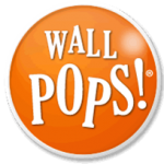Wall Pops Wall Art Review [CLOSED Giveaway]
