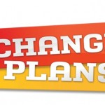"#WIN Family Movie Night ""Change of Plans"" DVD/CD & Viewing Kit GIVEAWAY [CLOSED]"