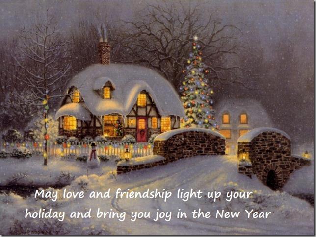 christmas_cottage