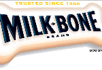 #WIN Bark it Furward HELP SERVICE DOGS & Milk Bone GIVEAWAY [CLOSED] TWO WINNERS