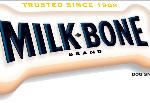 #WIN Bark it Furward HELP SERVICE DOGS & Milk Bone GIVEAWAY [CLOSED] TWO WINNERS
