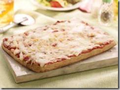 297x220_Italian_Herb_Pizza