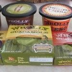 #WIN Eat Wholly Guacamole & Salsa Review & GIVEAWAY [CLOSED] FIVE WINNERS!