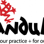 #WIN Manduka PROLite Yoga Mat Review & GIVEAWAY [CLOSED]