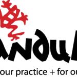 #WIN Manduka PROLite Yoga Mat Review & GIVEAWAY [CLOSED]