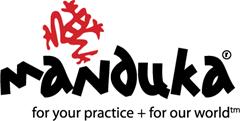 Manduka_Logo_Tagline