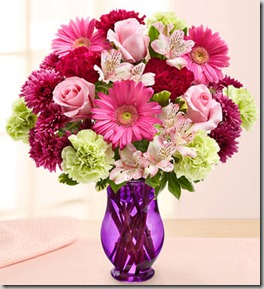 fun-flirty-bouquet
