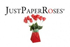 just-paper-roses