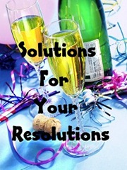 resolutions1