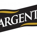 #WIN Sargento Cheese Review & GIVEAWAY [CLOSED]