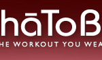 #WIN ShaToBu Shapewear The Workout You Wear GIVEAWAY [CLOSED]