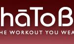#WIN ShaToBu Shapewear The Workout You Wear GIVEAWAY [CLOSED]