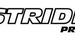Strider PREbike Running Balance Bike Review