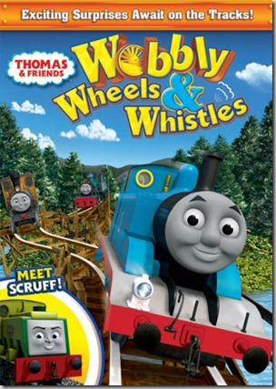 thomaswobblywheels