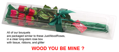 wood-roses-packaging