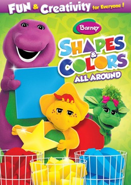 barney-shapes-colors