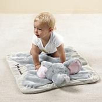 cuddlemat