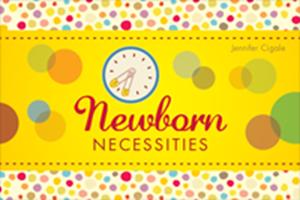 newborn-necessities