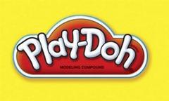playdohlogo
