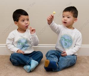 twin-shirts