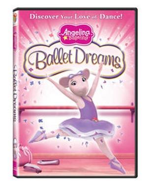 AB_BalletDreams_January2011_pv