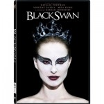 BlackSwan_DVD.jpg