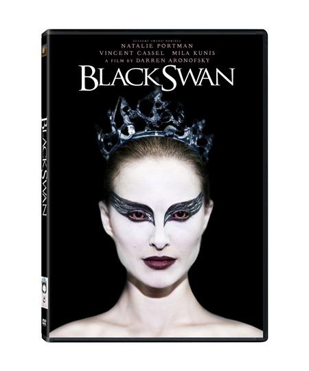 BlackSwan_DVD
