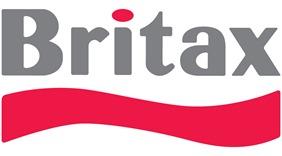 Britax-logo_G R_RGB_72dpi