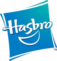 Hasbro_logo_new