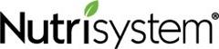 New NS Logo