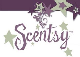 Scentsy-Logo1