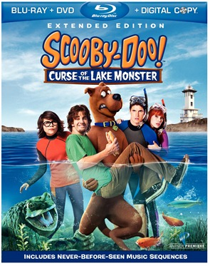 Scooby-Doo_Lake Monster_Blu-ray Combo_Box Art 2D