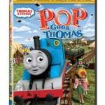 Thomas_PopGoes_pv.jpg