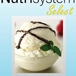 Win 10 Days of Nutrisystem Select