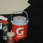 Are You a Sports Mom? Gatorade and Moms Join Forces to Support Our Athletes: Gatorade GIVEAWAY [CLOSED]