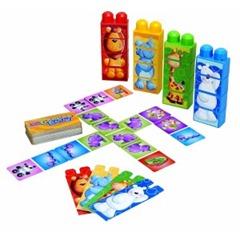 mega-domino-2-300x300