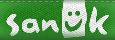 sanuk-logo1