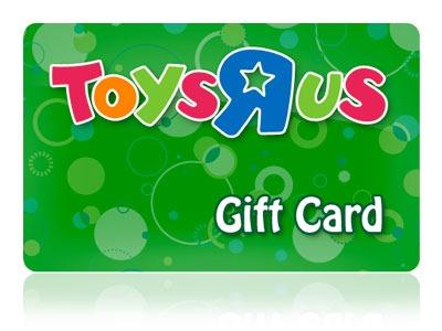 toysRus_giftcard_1.jpg