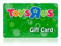toysRus_giftcard_1