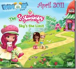280x255_StrawberryShortcake_Sky