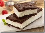 297x220_FRZ_IceCreamSandwich
