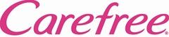 Carefree-Logo1