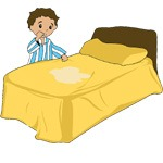 Childrens-BedWetting-Soluti