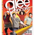 GleeEncore_DVD_SPINE.jpg