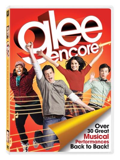 GleeEncore_DVD_SPINE