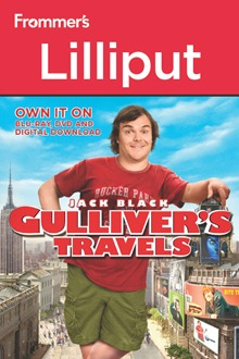 Guide_To_Lilliput