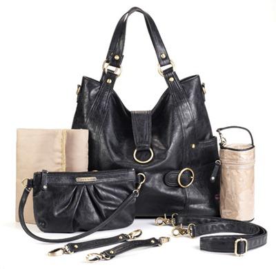 Hannah_black_accessories