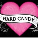HardCandy_Logo.jpg